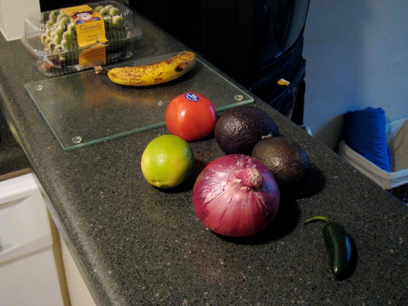 Brooke, vegetables. Vegetables,Brooke.