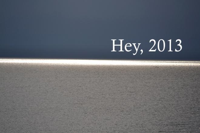 Hey 2013 75