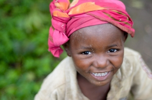 Cyimbili Kid