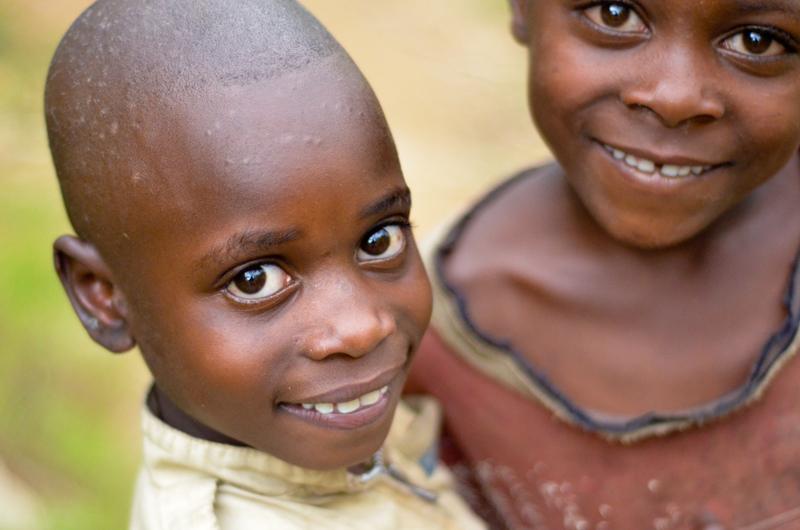 Final Thoughts onRwanda…