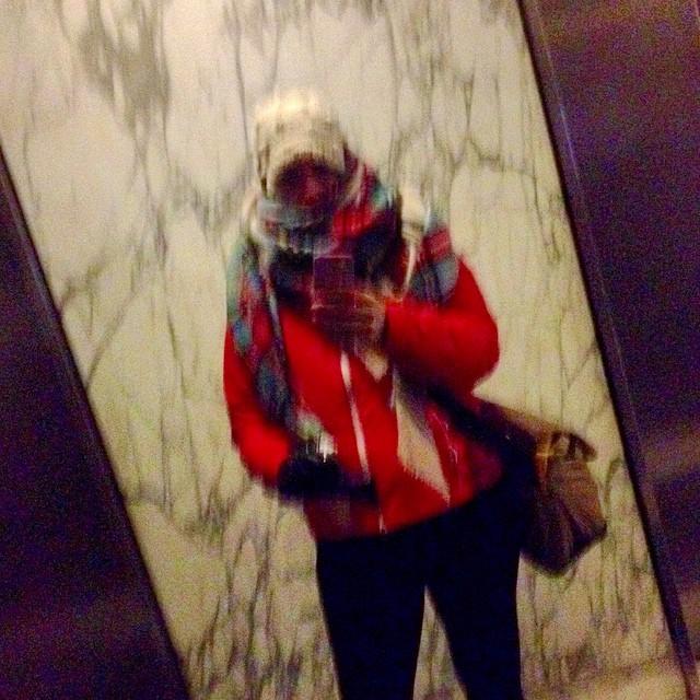 coat pic